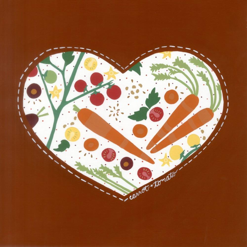 carrot_plus_tomato
