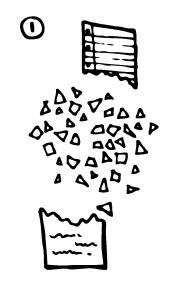 paper1-01