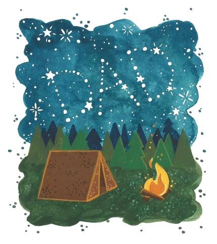 campingwithdad_GREETING2